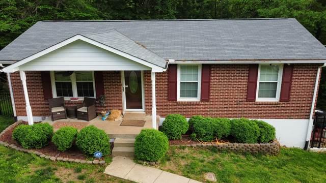 109 Katye Ct, Ashland City, TN 37015 (MLS #RTC2273395) :: Nashville on the Move