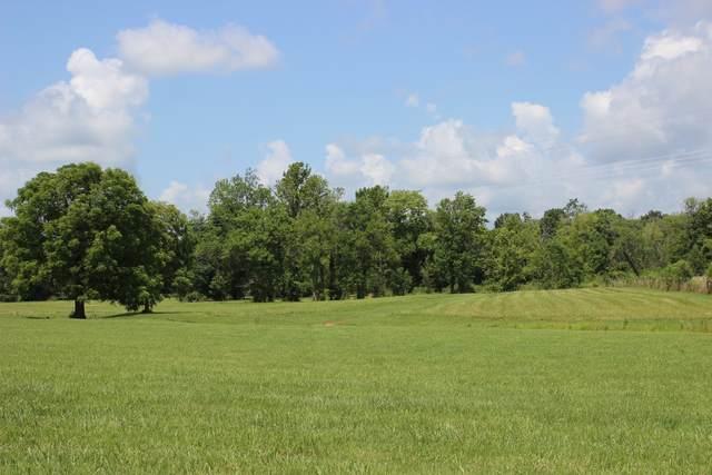 0 Carters Creek Pike N, Columbia, TN 38401 (MLS #RTC2273485) :: Oak Street Group