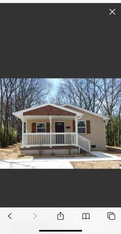 1535 14th Avenue N, Nashville, TN 37208 (MLS #RTC2273595) :: Cory Real Estate Services