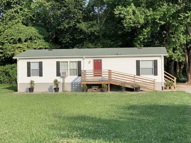 8436 Village Green Dr, Cross Plains, TN 37049 (MLS #RTC2273672) :: Platinum Realty Partners, LLC