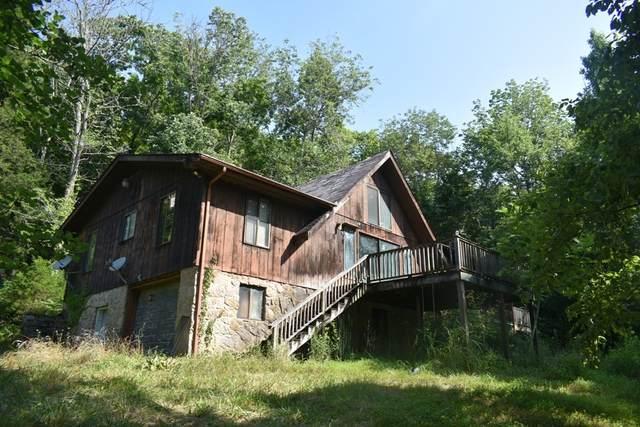 19 Kemp Hollow Rd, Pleasant Shade, TN 37145 (MLS #RTC2273716) :: FYKES Realty Group