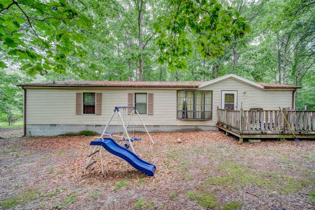 1059 Claylick Rd, White Bluff, TN 37187 (MLS #RTC2273727) :: Nashville on the Move