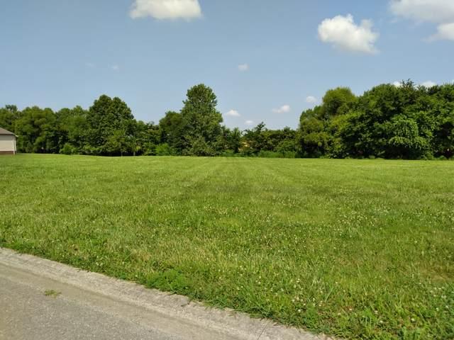 13 Westbrooke Cir, Pembroke, KY 42266 (MLS #RTC2273813) :: Nashville on the Move
