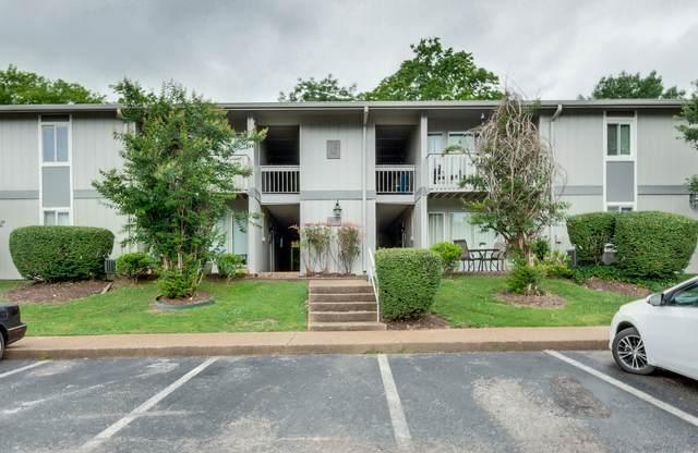 21 Vaughns Gap Rd #152, Nashville, TN 37205 (MLS #RTC2273897) :: Movement Property Group