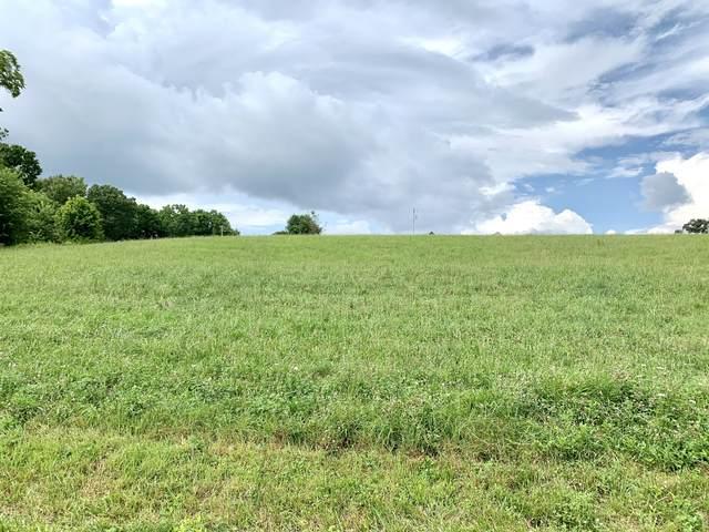 608 Thompson Creek Ln, Cookeville, TN 38506 (MLS #RTC2273937) :: Amanda Howard Sotheby's International Realty