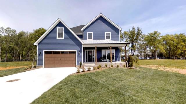 55 Hammock Dr, Winchester, TN 37398 (MLS #RTC2273954) :: RE/MAX Homes and Estates, Lipman Group