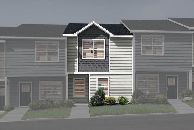 4065 Cody Drive, La Vergne, TN 37086 (MLS #RTC2274057) :: Amanda Howard Sotheby's International Realty