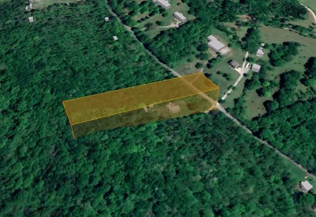 14775 Old Hickory Blvd, Antioch, TN 37013 (MLS #RTC2274279) :: Benchmark Realty