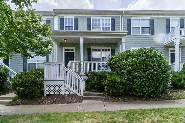 7810 Heaton Way, Nashville, TN 37211 (MLS #RTC2274309) :: The Helton Real Estate Group
