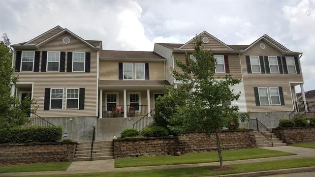 5536 Cedar Ash Xing, Antioch, TN 37013 (MLS #RTC2274318) :: Nashville on the Move