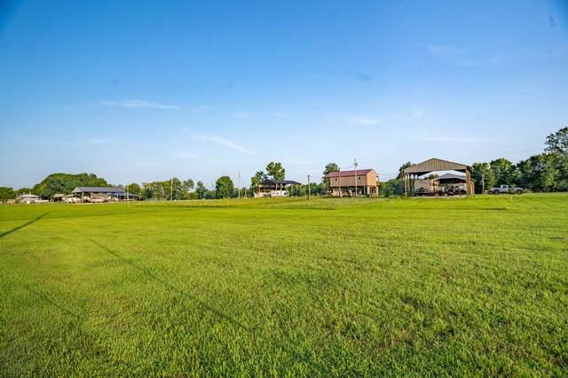 0 Jett Dr., Clifton, TN 38425 (MLS #RTC2274342) :: Nashville on the Move
