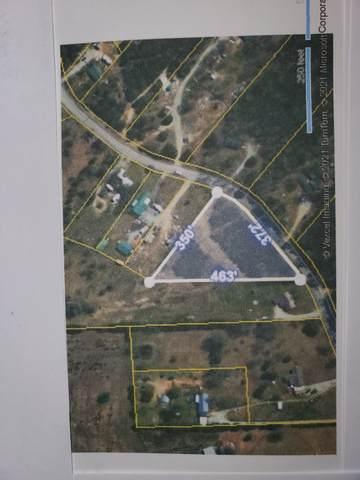 0 Cranor Road, Murfreesboro, TN 37130 (MLS #RTC2274411) :: FYKES Realty Group