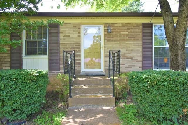 5038 Collinwood Dr, Clarksville, TN 37042 (MLS #RTC2274413) :: Nashville on the Move