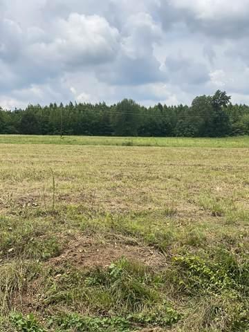 905 Wilkie St, Mc Ewen, TN 37101 (MLS #RTC2274439) :: DeSelms Real Estate