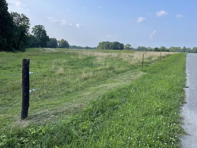 0 Red Boiling Springs Rd, Lafayette, TN 37083 (MLS #RTC2274455) :: Team George Weeks Real Estate