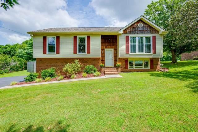 4371 Brownstone Dr, Cross Plains, TN 37049 (MLS #RTC2274462) :: Nashville on the Move