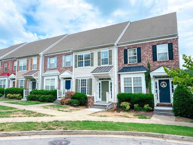 8230 Persia Way, Nashville, TN 37211 (MLS #RTC2274463) :: RE/MAX Fine Homes