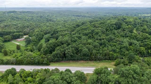 0 Bear Creek Pike, Columbia, TN 38401 (MLS #RTC2274492) :: Nashville on the Move