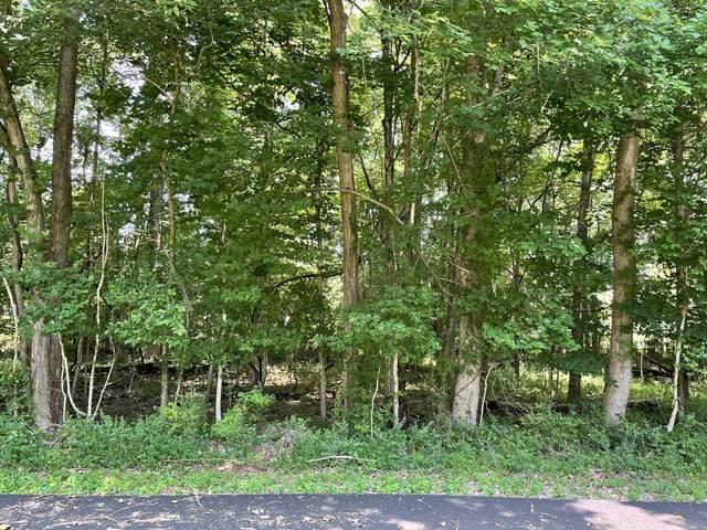 0 Dunbar Dell Rd, Clarksville, TN 37043 (MLS #RTC2274564) :: John Jones Real Estate LLC