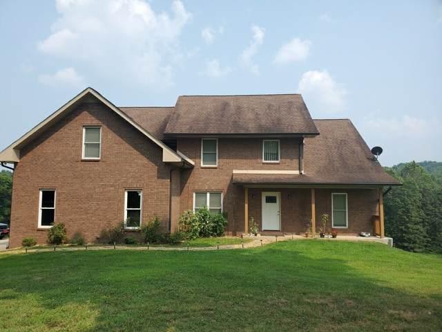 3175 Oak Ridge Rd, Palmyra, TN 37142 (MLS #RTC2274661) :: Nashville on the Move