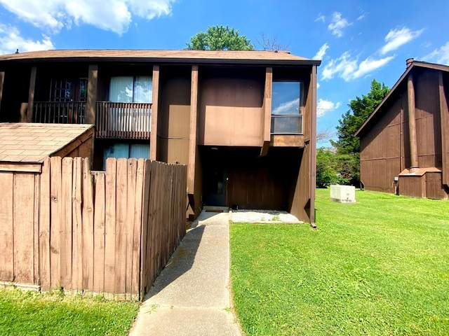 4 Sycamore Ct, Antioch, TN 37013 (MLS #RTC2274691) :: Real Estate Works
