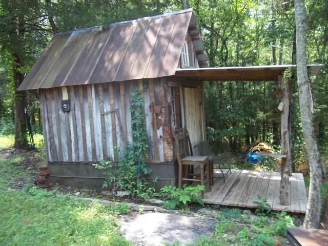0 Switchboard Rd, Brush Creek, TN 38547 (MLS #RTC2274832) :: FYKES Realty Group