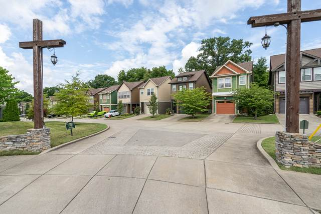 182 Shiaway Ct, Nashville, TN 37217 (MLS #RTC2274861) :: RE/MAX Fine Homes