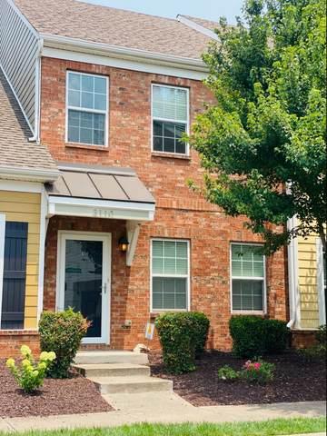 3110 Avington Way, Murfreesboro, TN 37128 (MLS #RTC2274894) :: Nashville on the Move