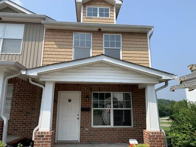 123 Kathryn Ct, Columbia, TN 38401 (MLS #RTC2274946) :: Nashville on the Move