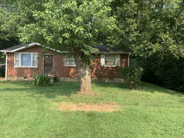 768 Rowan Dr, Nashville, TN 37207 (MLS #RTC2274970) :: Nashville on the Move