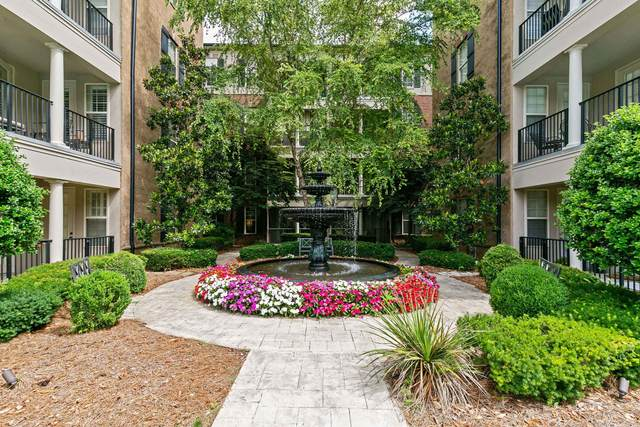 305 Seven Springs Way #404, Brentwood, TN 37027 (MLS #RTC2274985) :: Nashville on the Move