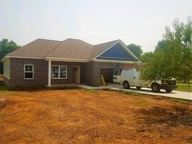 1421 Azalee Ln., Chapel Hill, TN 37034 (MLS #RTC2275019) :: FYKES Realty Group