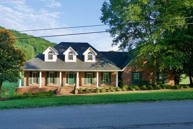1319 N Plantation Dr, Cookeville, TN 38506 (MLS #RTC2275046) :: RE/MAX Homes and Estates, Lipman Group