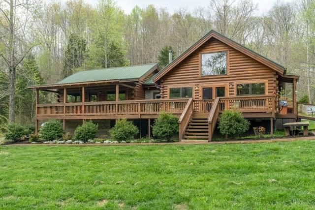3527 Browns Lake Rd, Goodlettsville, TN 37072 (MLS #RTC2275143) :: Kimberly Harris Homes