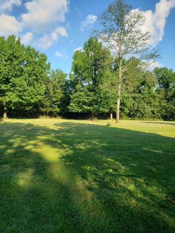 6110 Corinth Rd, Mount Juliet, TN 37122 (MLS #RTC2275181) :: Armstrong Real Estate