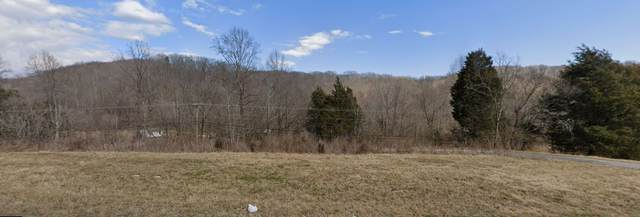 3854 New Highway 96 W, Franklin, TN 37064 (MLS #RTC2275194) :: Nashville on the Move