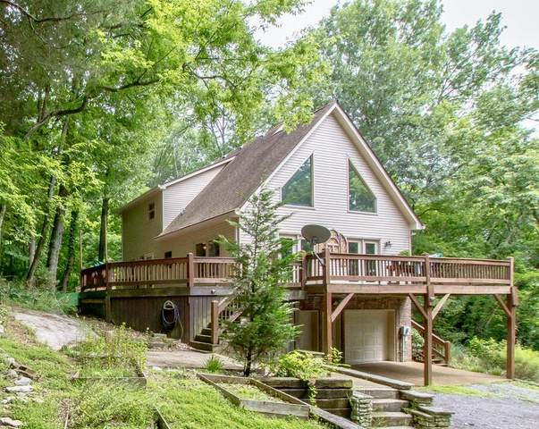 4572 Peytonsville Rd, Franklin, TN 37064 (MLS #RTC2275213) :: Armstrong Real Estate
