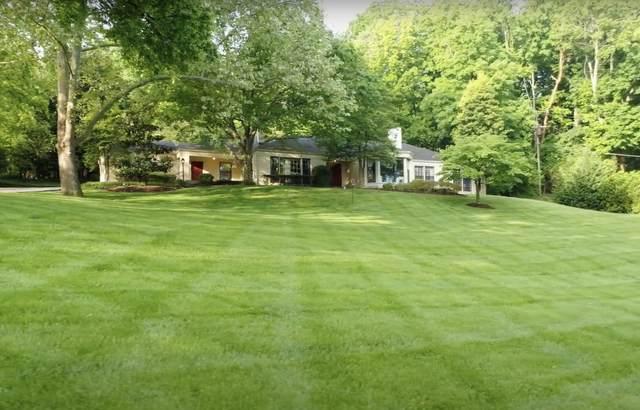 1049 Overton Lea Rd, Nashville, TN 37220 (MLS #RTC2275249) :: Candice M. Van Bibber   RE/MAX Fine Homes