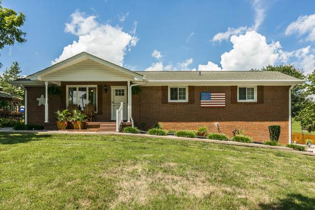 7253 Bidwell Rd, Joelton, TN 37080 (MLS #RTC2275260) :: Nashville on the Move