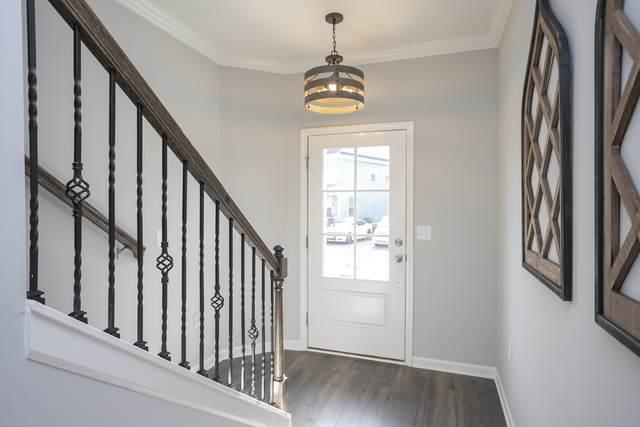 3427 Brookberry Lane, Murfreesboro, TN 37129 (MLS #RTC2275270) :: Kimberly Harris Homes
