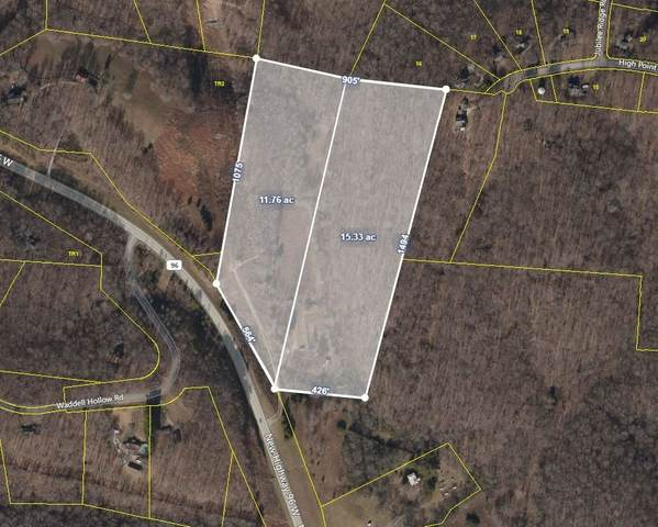3854 New Highway 96 W, Franklin, TN 37064 (MLS #RTC2275285) :: Nashville on the Move