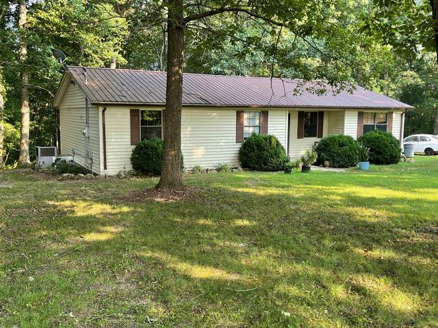 370 Buck Perry Rd, Bethpage, TN 37022 (MLS #RTC2275379) :: DeSelms Real Estate