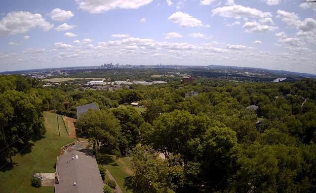 2605 Alpine Park Ave, Nashville, TN 37218 (MLS #RTC2275438) :: Platinum Realty Partners, LLC