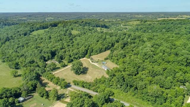 9812 Primm Springs Rd, Williamsport, TN 38487 (MLS #RTC2275445) :: Team George Weeks Real Estate