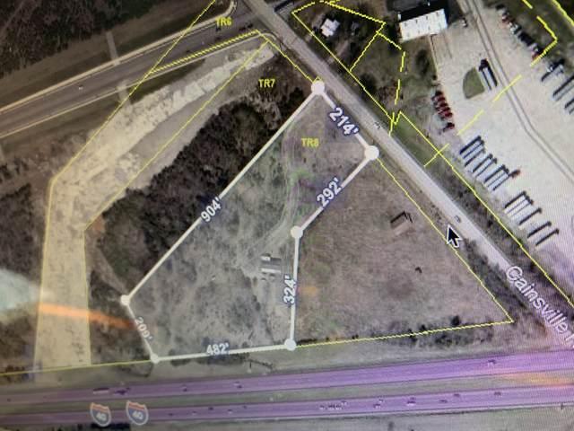 1084 Cainsville Road, Lebanon, TN 37087 (MLS #RTC2275453) :: Nelle Anderson & Associates