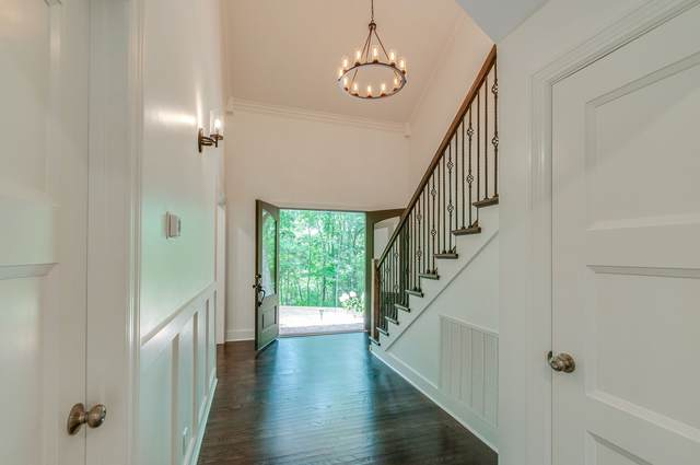 630 Natchez Bend Rd, Nashville, TN 37221 (MLS #RTC2275486) :: Armstrong Real Estate