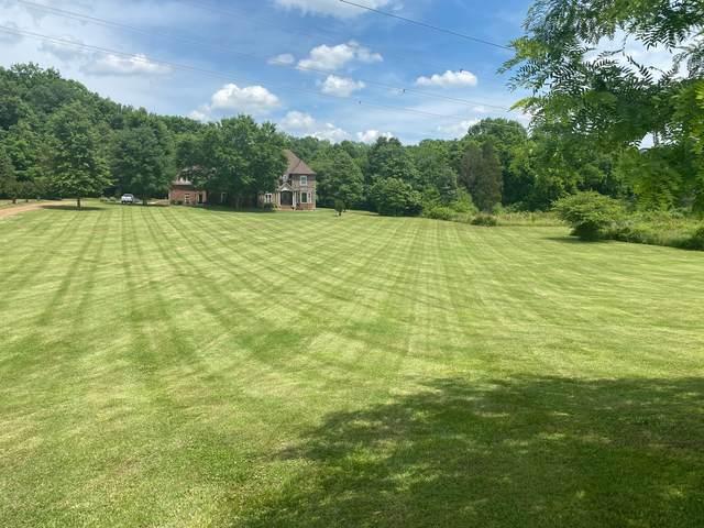 1039 Benton Harbor Blvd, Mount Juliet, TN 37122 (MLS #RTC2275595) :: DeSelms Real Estate
