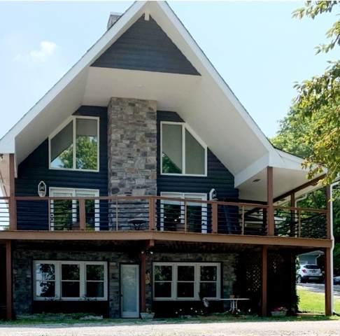 3721 S Hyde Rd, Springfield, TN 37172 (MLS #RTC2275620) :: RE/MAX 1st Choice