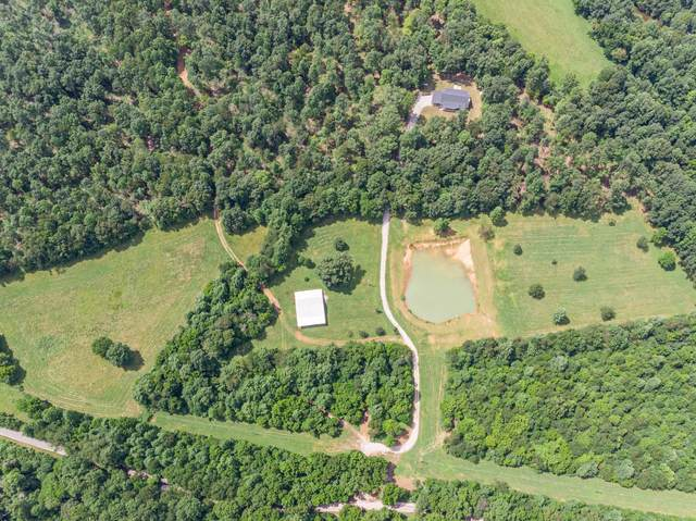 339 Clear Creek Rd, Leoma, TN 38468 (MLS #RTC2275641) :: Nelle Anderson & Associates