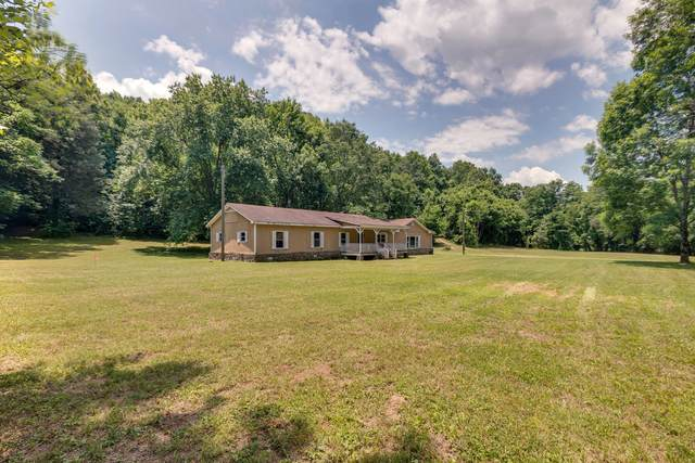 3767 Taylors Store Rd, Hampshire, TN 38461 (MLS #RTC2275647) :: Movement Property Group